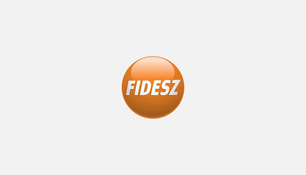 Elections 2010 – Hungary to join EU fast lane, says Fidesz MEP